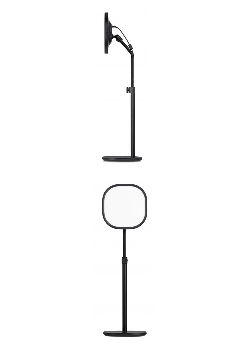 Elgato Key Light Air LED Panel product