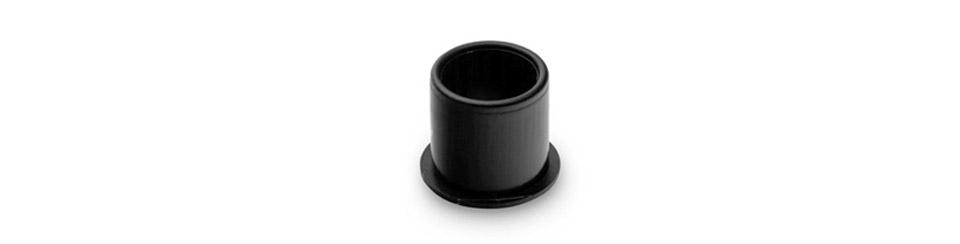 EK HD PETG Insert 10/12mm 10pce product