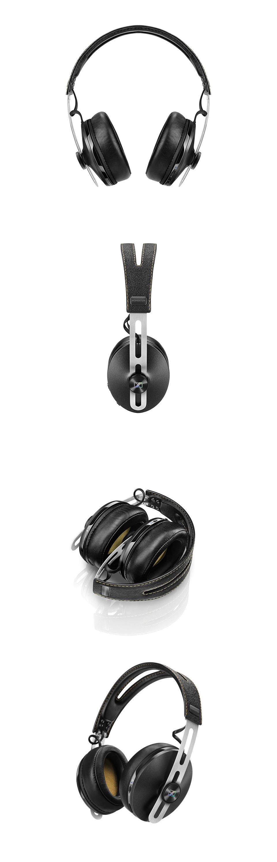Sennheiser Momentum 2 Wireless Headphones product