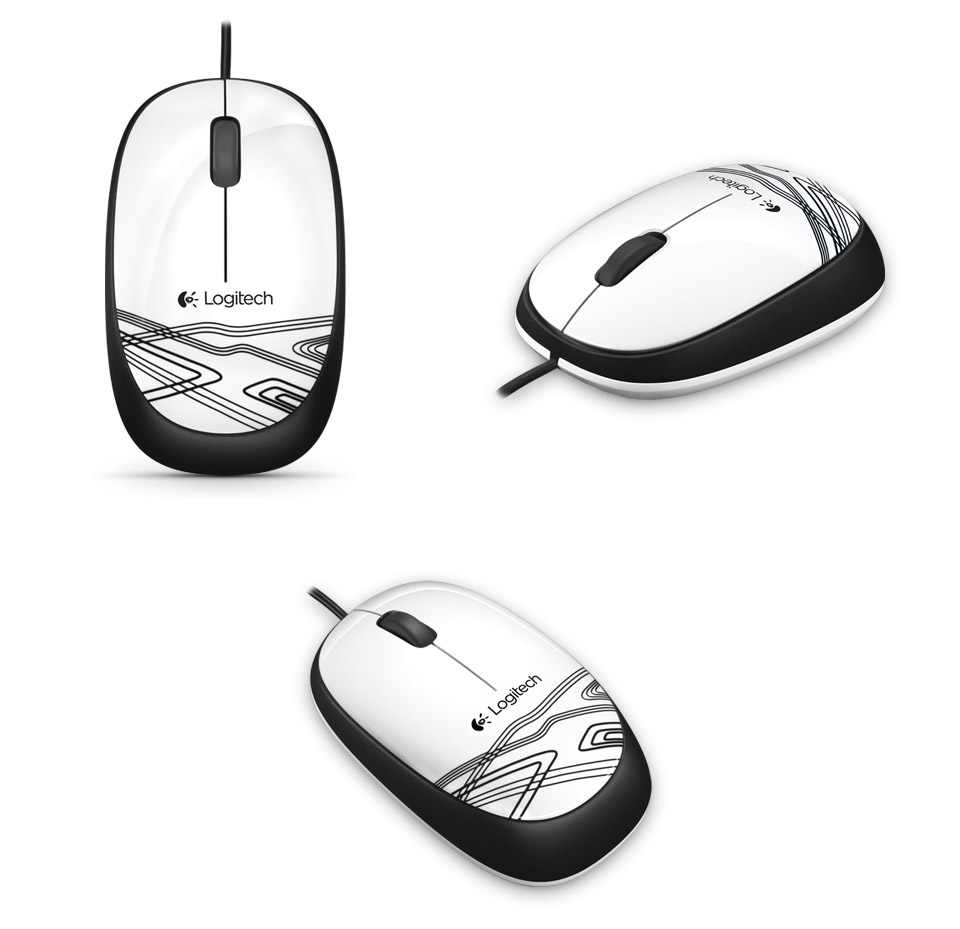 BENQ MOUSE M105 DRIVER FOR WINDOWS 7