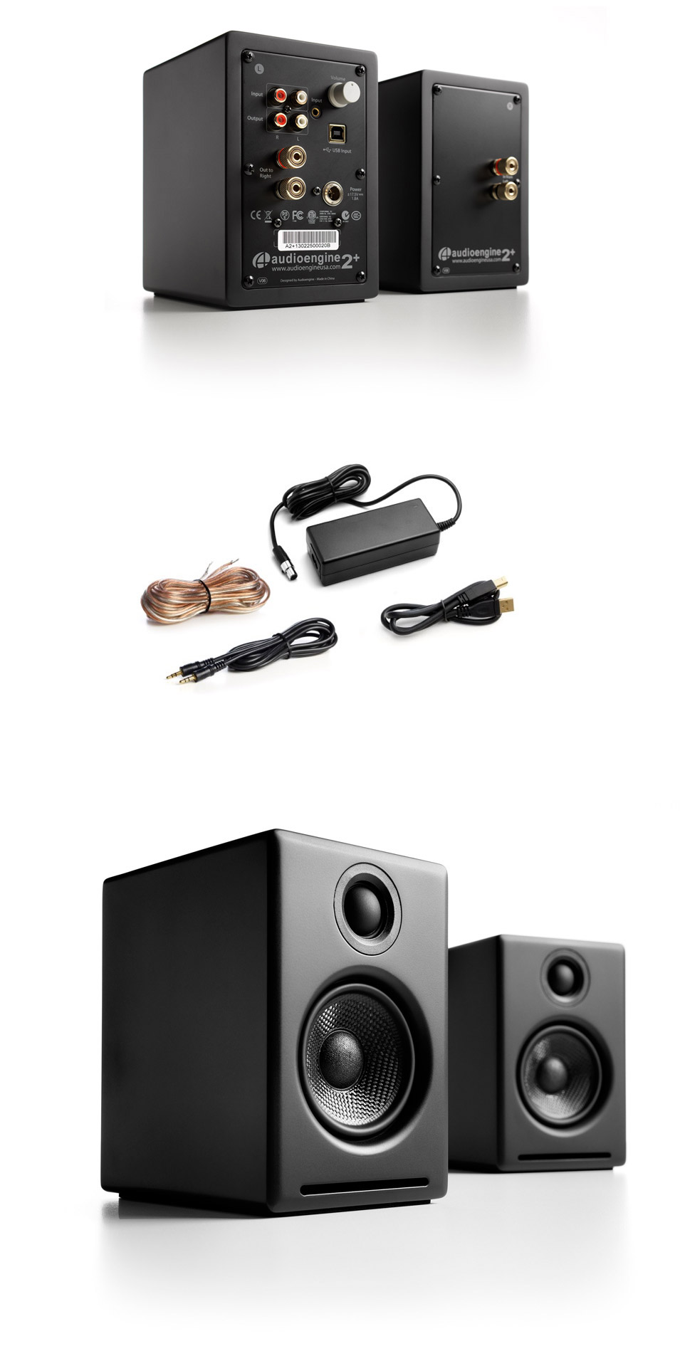 A2 premium powered desktop speakers youtube - Try Watching This Video On Www Youtube Com Or Enable Javascript If It Is Disabled In Your Browser