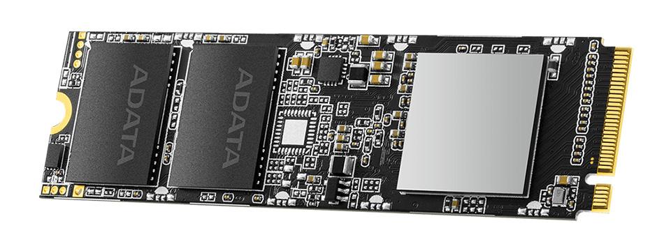 ADATA XPG SX8100 M.2 NVMe SSD 256GB product