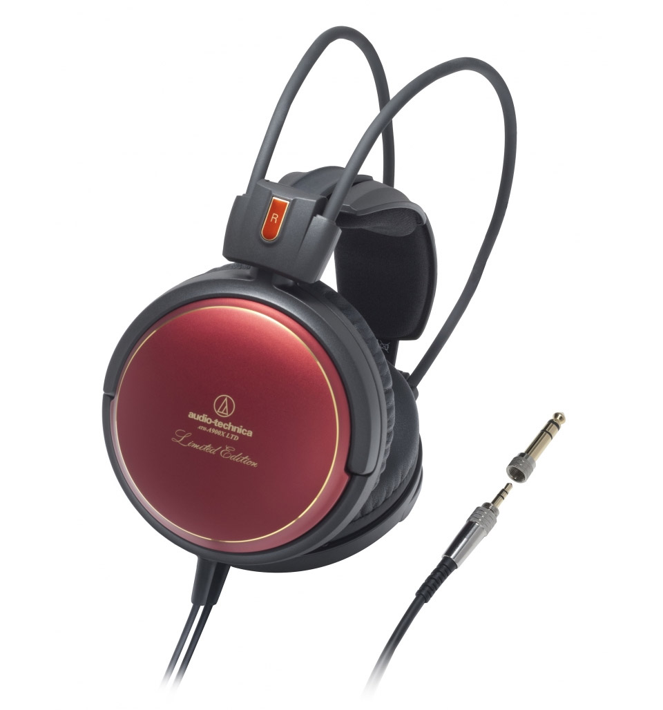 Deals For Bose QuietComfort 25 & 20 Bundle Noise Cancelling Headphones For Samsung And Android Devices - Black
