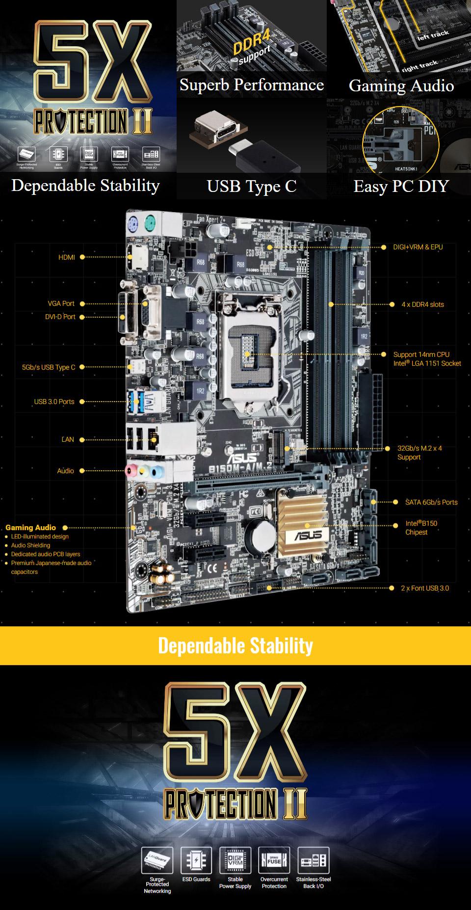 ASUS B150M-ET M2 REALTEK LAN DRIVERS WINDOWS 7