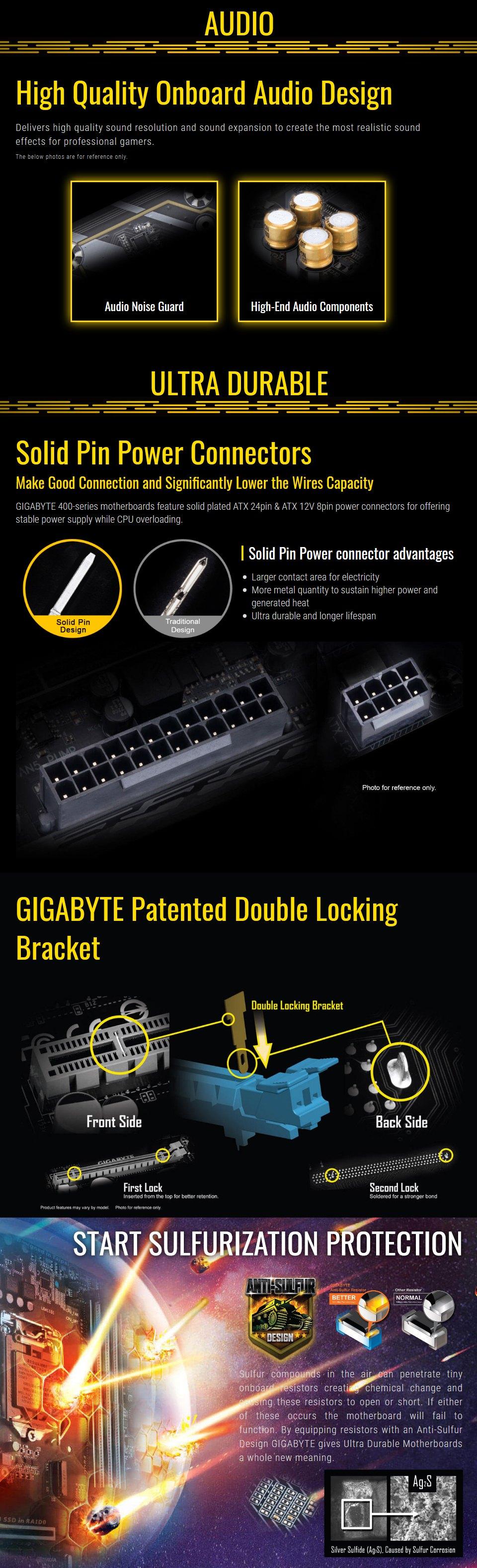 Buy Gigabyte B450m Ds3h Wi Fi Motherboard B450m Ds3h Wifi Pc Case Gear Australia