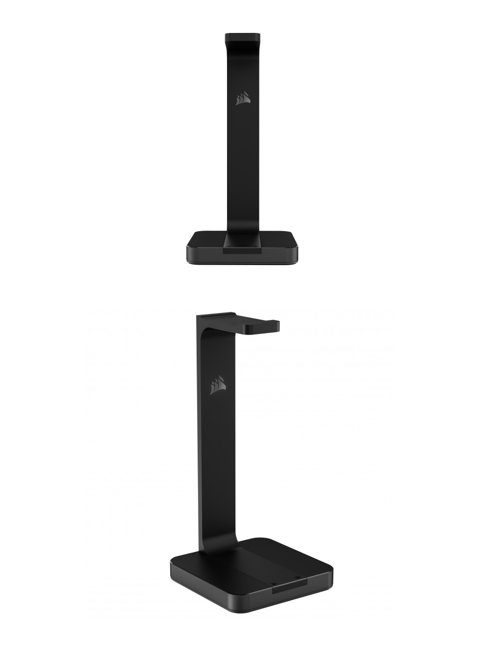 Corsair ST50 Premium Headset Stand product