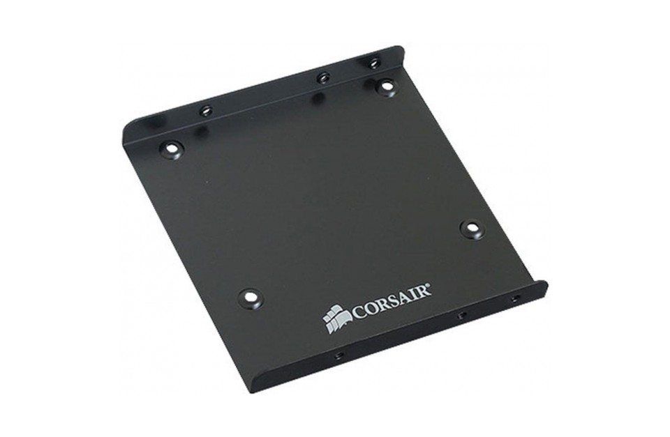 Corsair 2.5in SSD Mounting Bracket product
