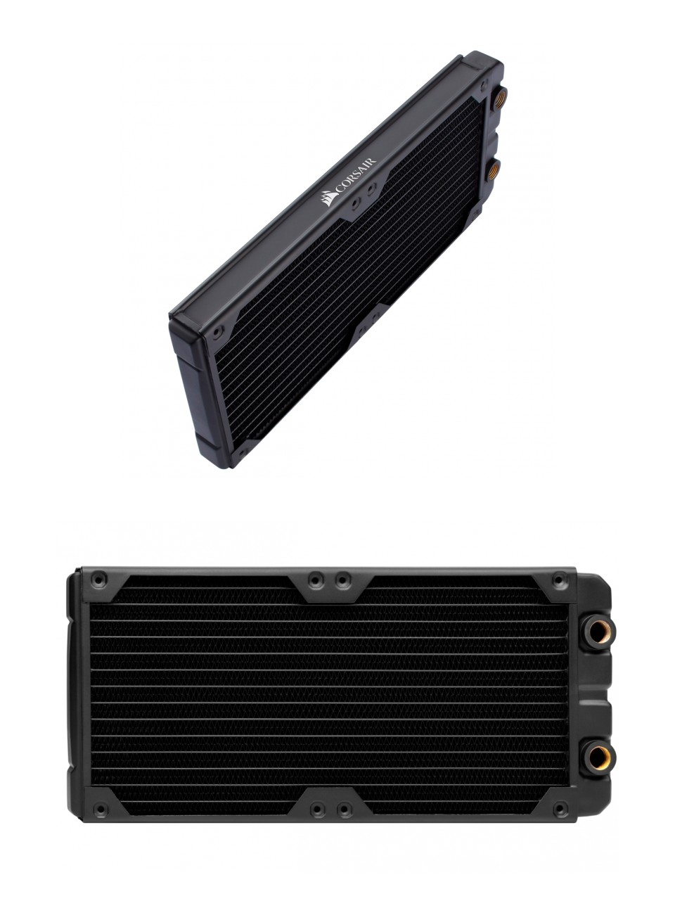 Corsair Hydro X Series XR5 280mm Water Cooling Radiator product