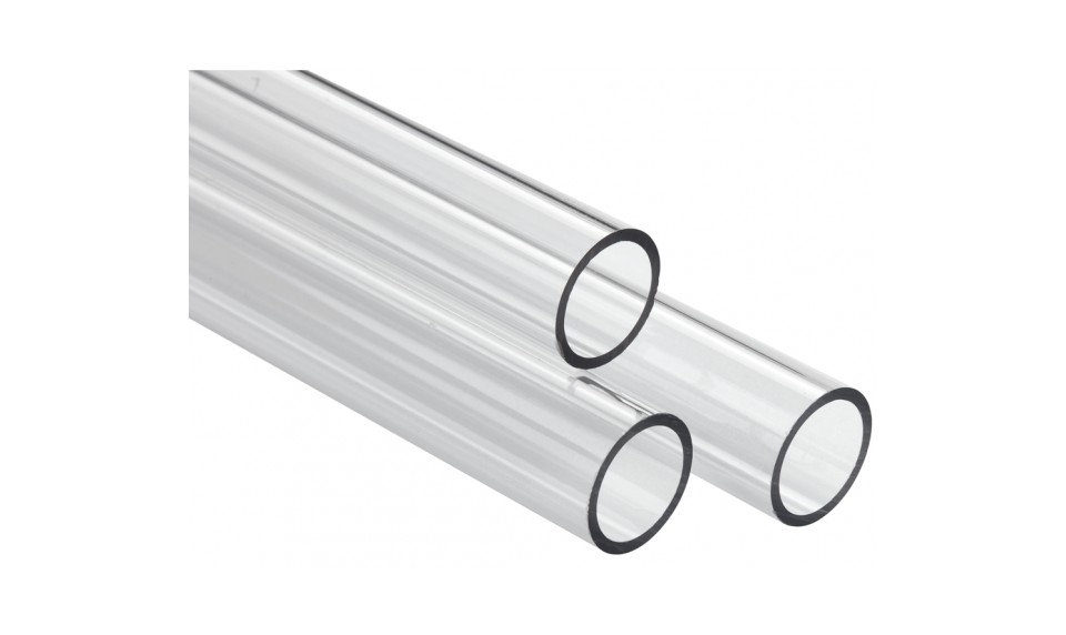 Corsair Hydro X Series XT HL 10/12mm Tubing 1m (3pcs) product