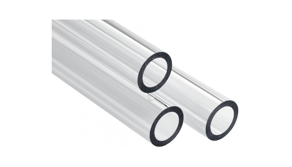 Corsair Hydro X Series XT HL 10/14mm Tubing 1m (3pcs) product