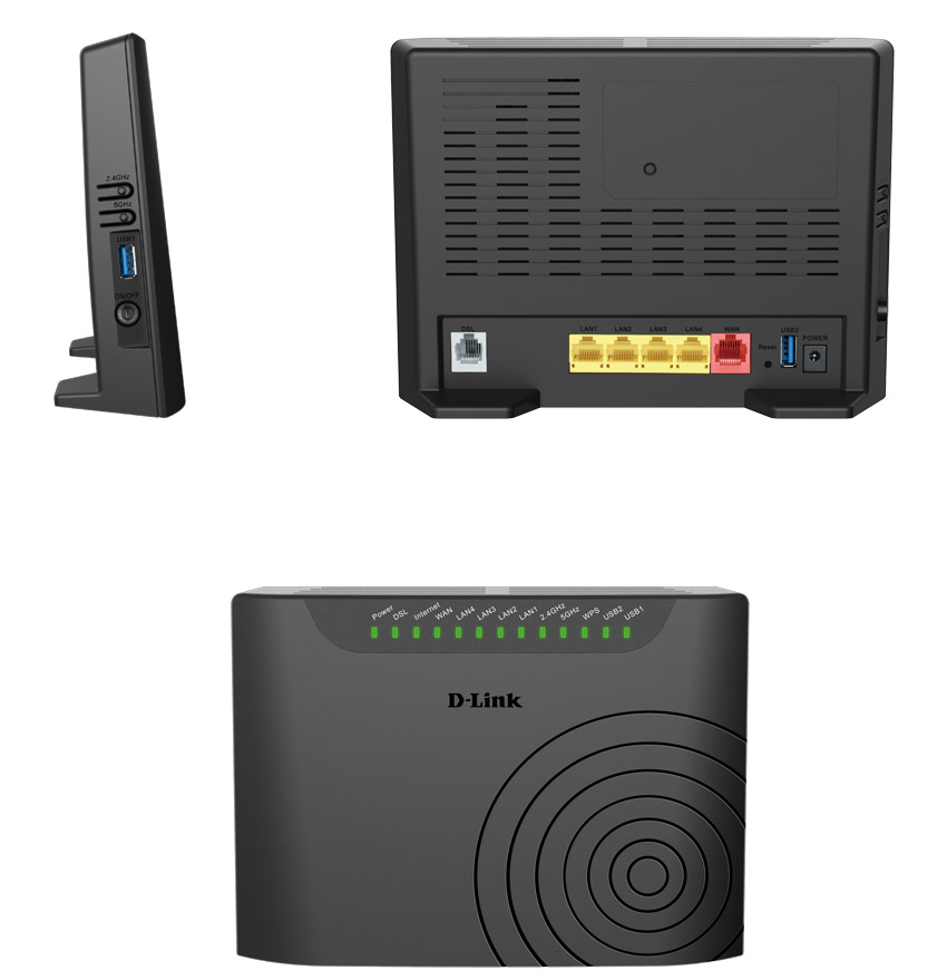 Telstra Gateway Connections besides gear D Nighthawk X Ac Wifi Vdsladsl Modem Router Free Gift X besides Dsl Ac Th as well gears le additionally Apps Genie Mobile Photo Larges. on gear dsl modem wireless router
