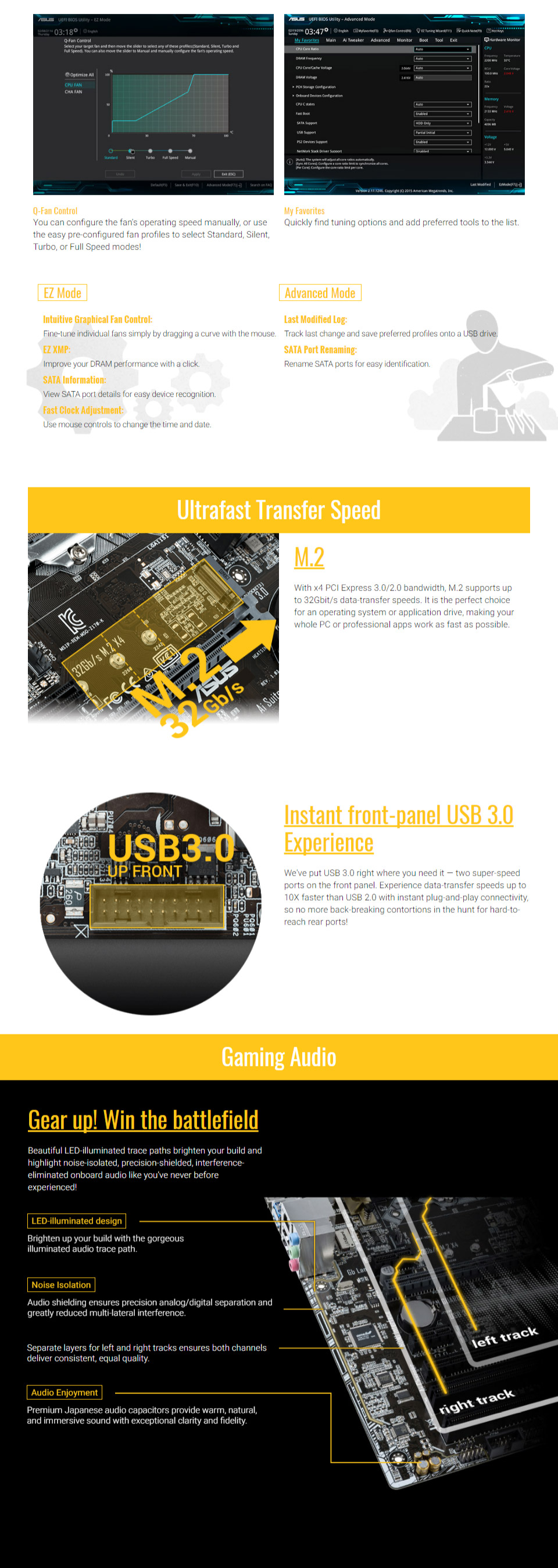 ASUS E3M-ET V5V5 REALTEK AUDIO WINDOWS 8.1 DRIVER