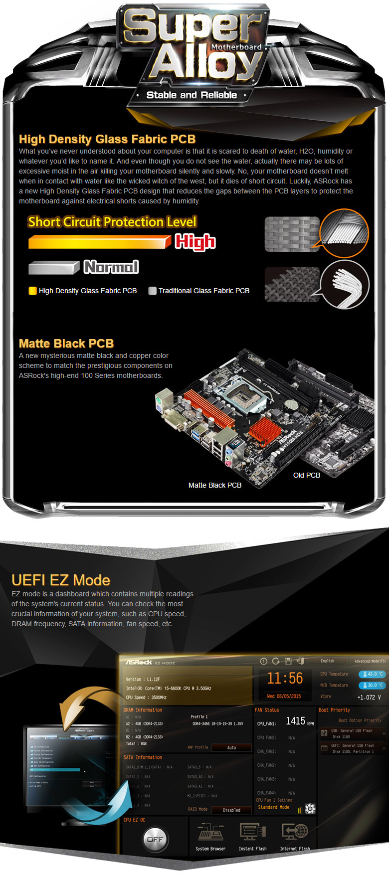 ASRock H110M-HDS Realtek Audio Windows 8 X64 Treiber