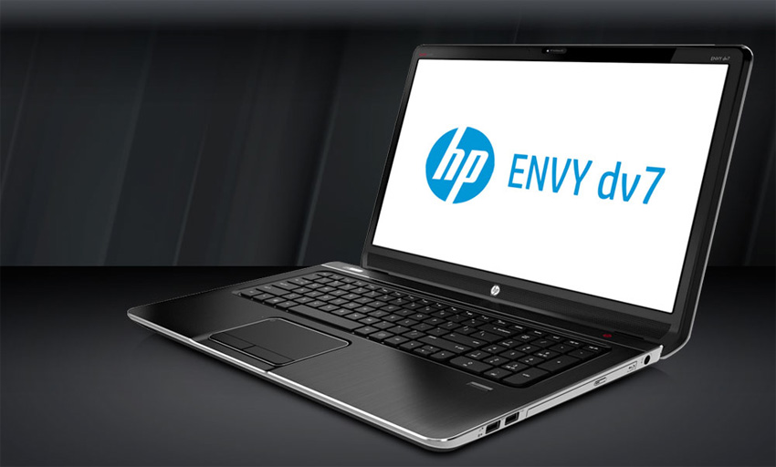 how to fix hp envy 17 overheating