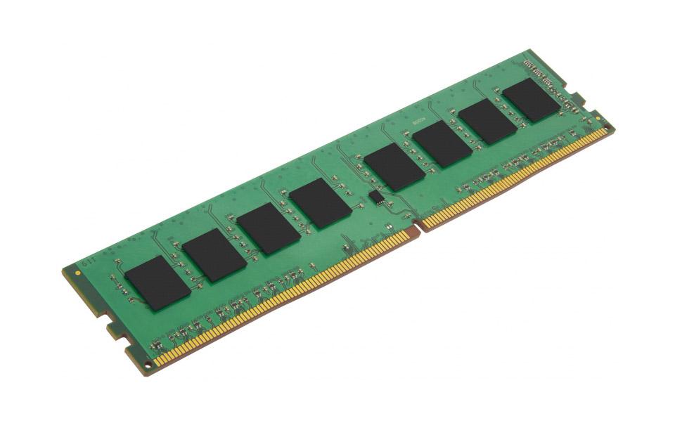 Kingston ValueRAM KVR32N22S8/8 8GB (1x8GB) DDR4 product
