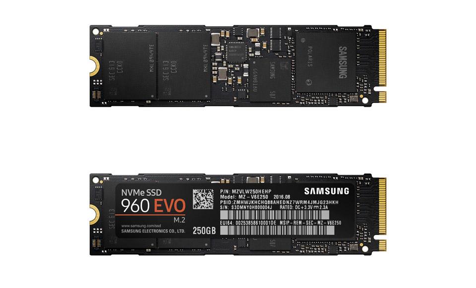 samsung 960 evo 250gb. samsung 960 evo 250gb v