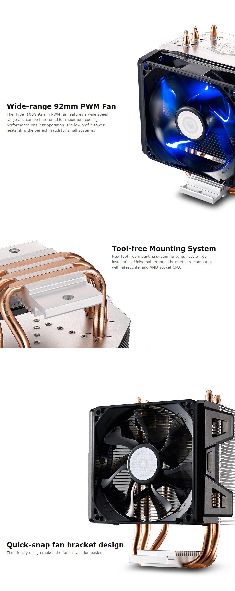 2 Vm Cat Prod Multi Core X8 4x Super Fans Upto 17 Deepcool Notebook Cooler Rr H103 22pb R1 F 02