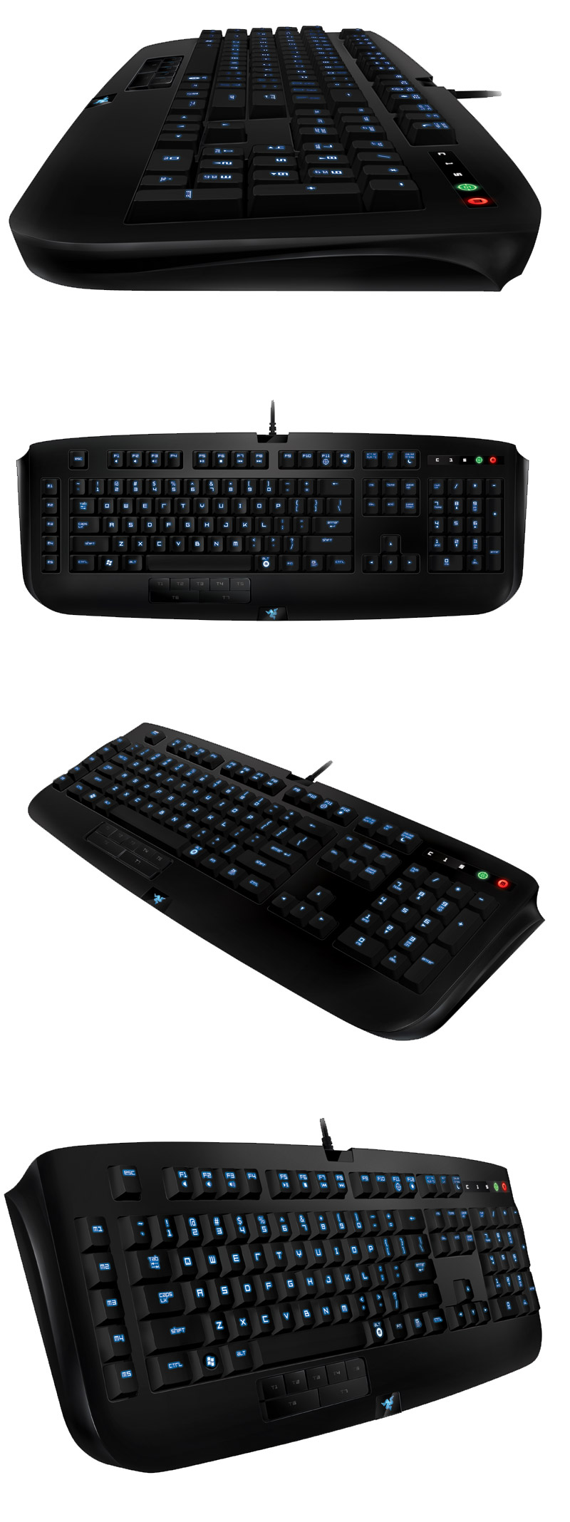 cheap razer products how to tell