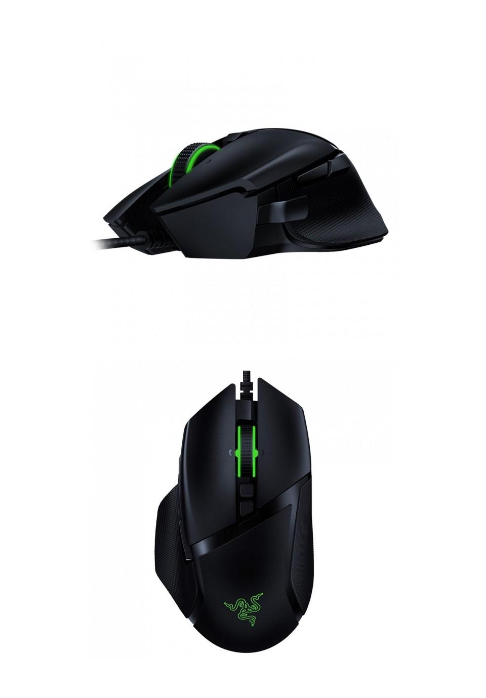 Razer Basilisk V2 Optical Gaming Mouse product