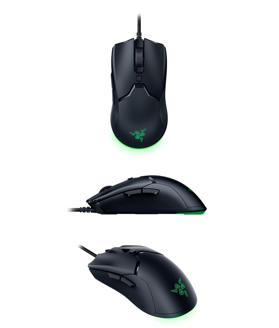 Razer Viper Mini Ultralight Gaming Mouse product
