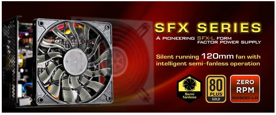 Golden sx trading system