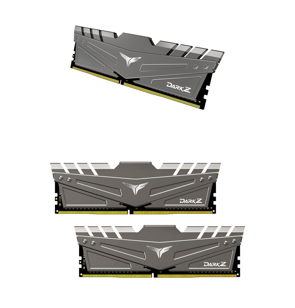 Team T-Force Dark Z 3200MHz 32GB (2x16GB) DDR4 product