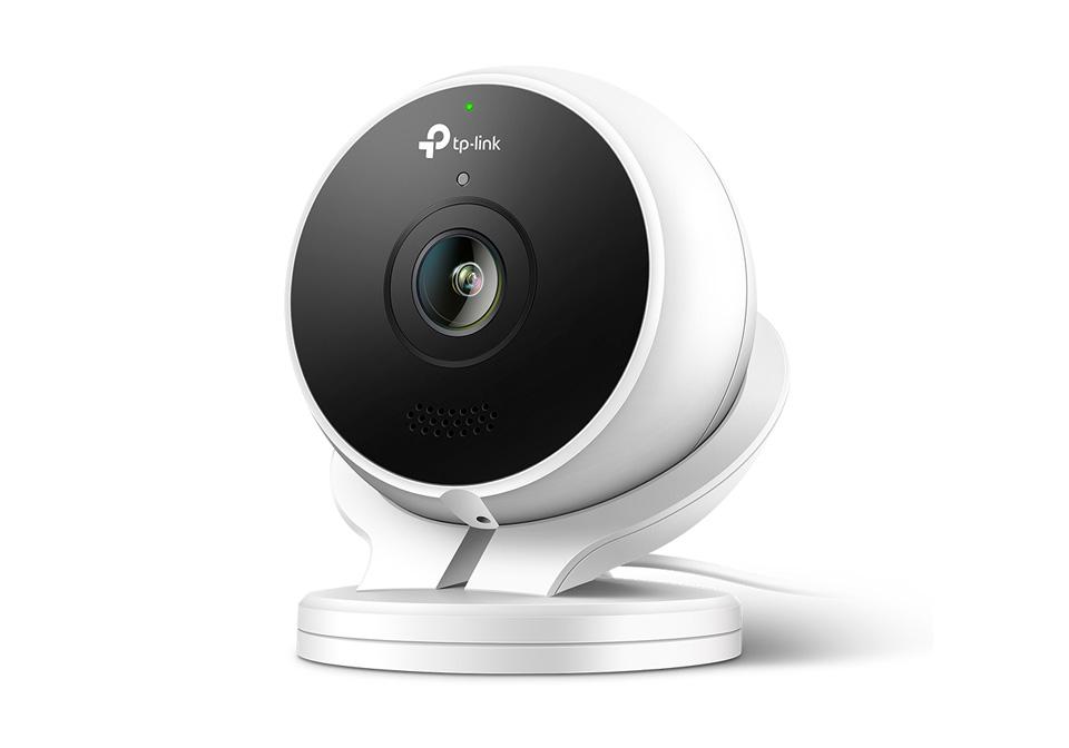 TP-Link KC200 Kasa Camera product