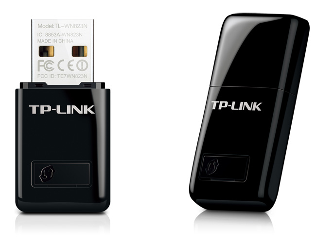 Download Driver Wireless Tp Link Tl Wn321g 54mbps Usb 2.0