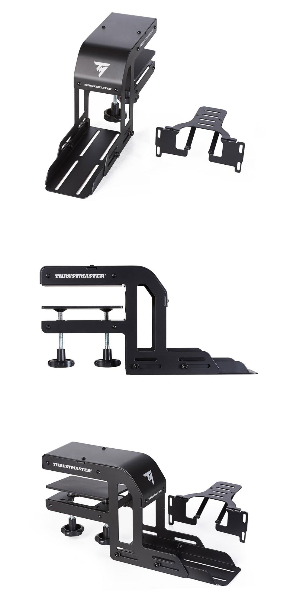 Thrustmaster Racing Clamp [TM-4060094] : PC Case Gear