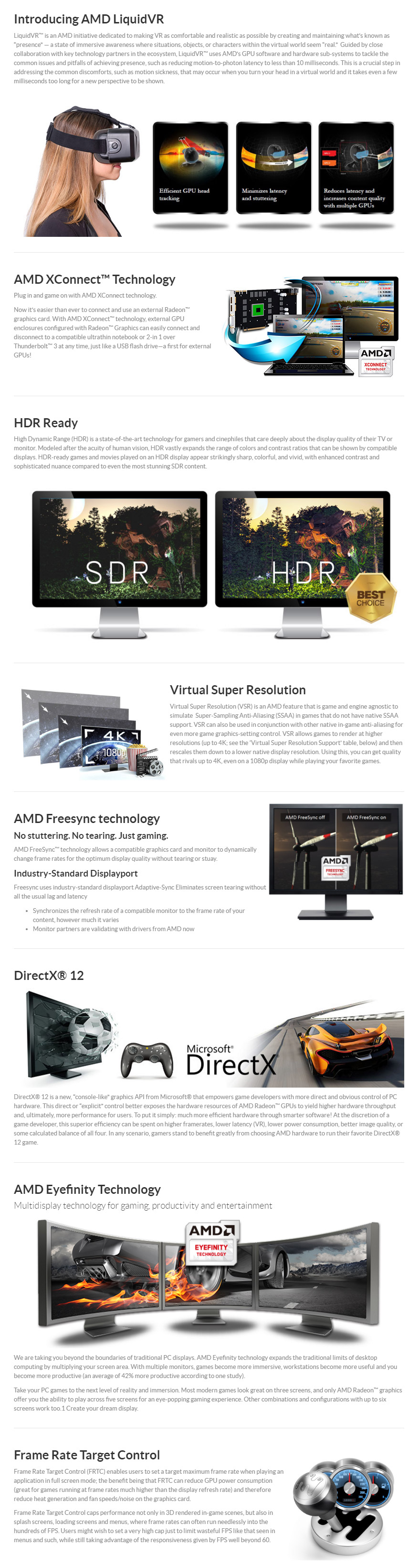 Sapphire Radeon RX 470 OC 4GB [VCS-RX4704G00OCFE] : PC Case Gear