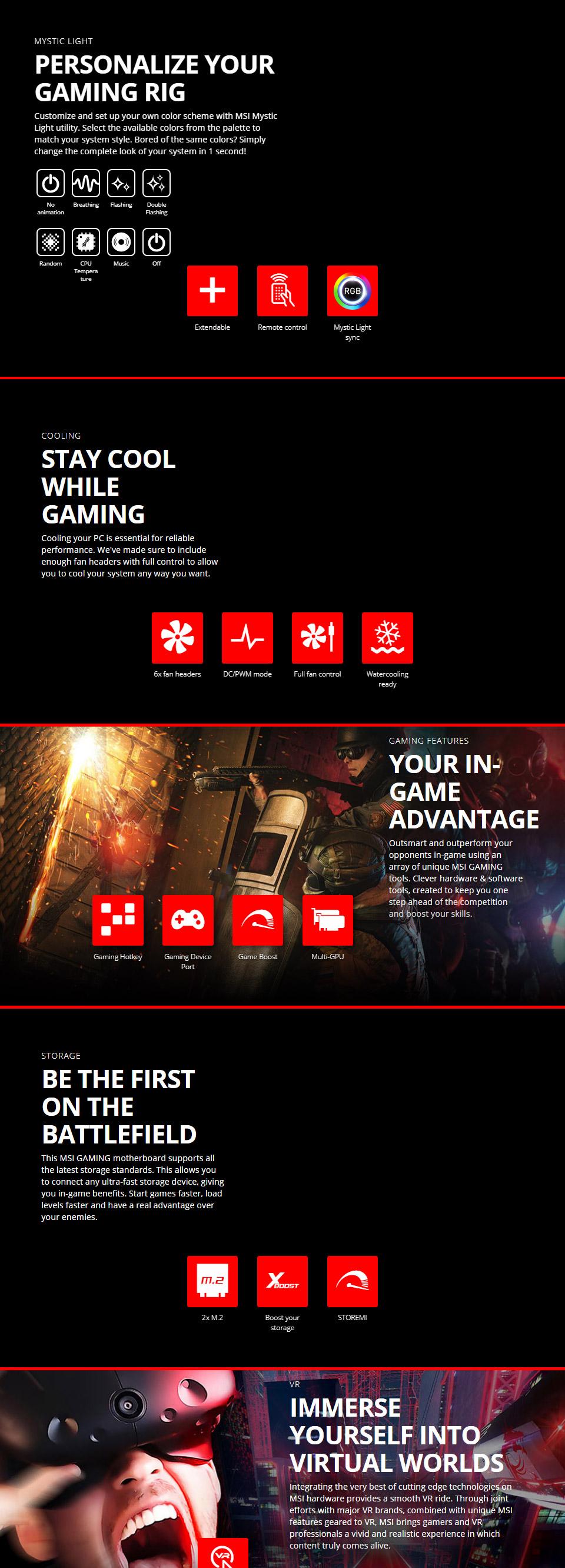 Msi X470 Gaming Plus Bios Update