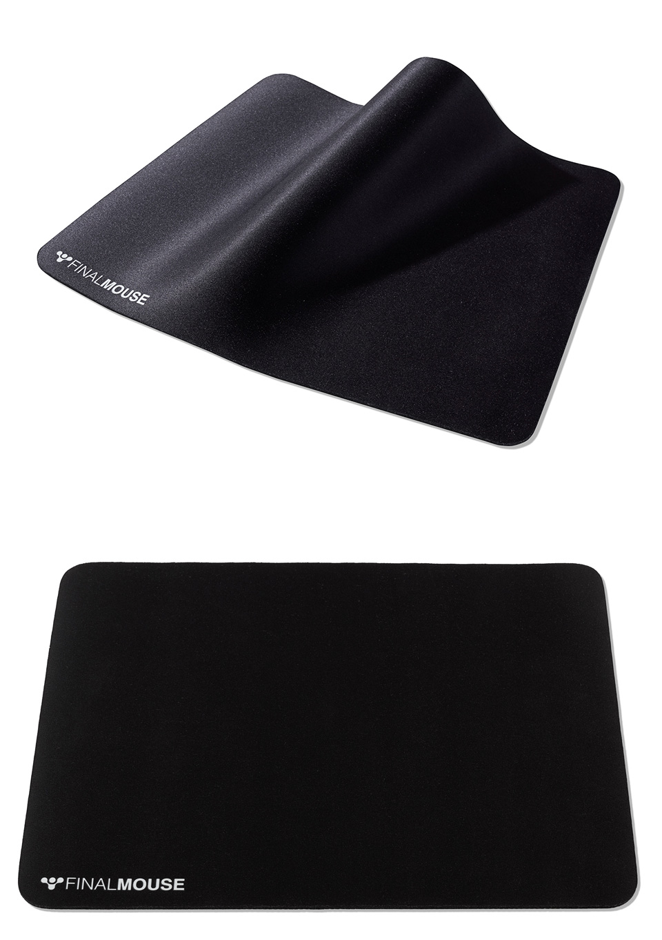 Finalmouse Surface Sport Mouse Pad [FM-SURFACE-SPORT] : PC