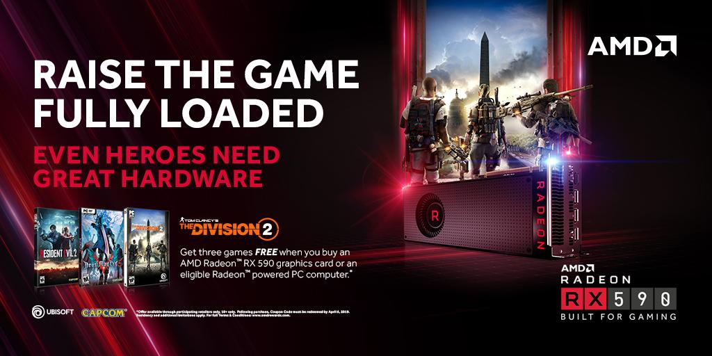 XFX Radeon RX Vega 56 8GB [RX-VEGALDFF6] : PC Case Gear