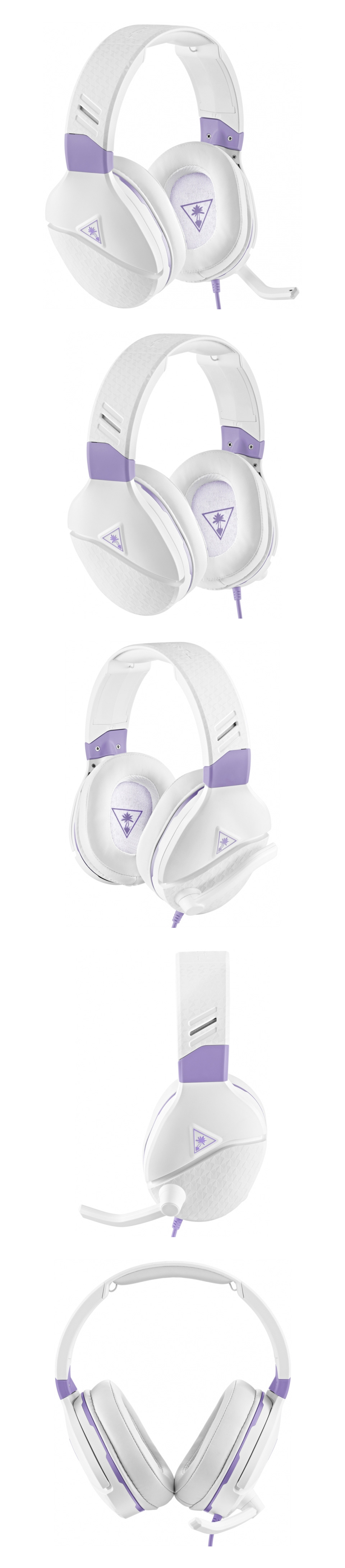 Turtle Beach Recon Spark Gaming Headset product