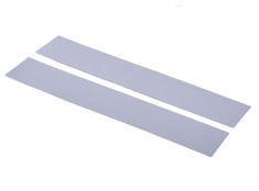 Alphacool Eisschicht 0.5mm Thermal Pad 11W/mK 2 Pack