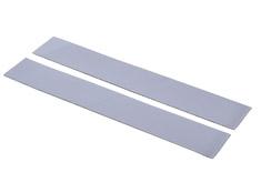 Alphacool Eisschicht 1mm Thermal Pad 11W/mK 2 Pack