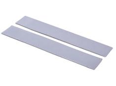 Alphacool Eisschicht 1.5mm Thermal Pad 11W/mK 2 Pack