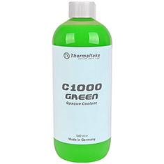 Thermaltake C1000 Opaque Coolant Green 1L Premix