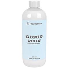 Thermaltake C1000 Opaque Coolant White 1L Premix