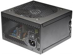 Antec Neo ECO II 450W Power Supply