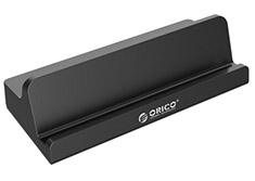 Orico 4 Port USB 3.0 Universal Docking Station for Mobile & Tab