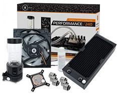 EK-KIT P240 Liquid Cooling Kit