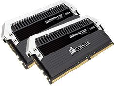 Corsair Dominator Platinum CMD32GX4M2B2800C14 32GB (2x16GB) DDR4