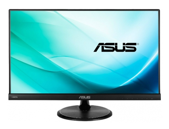 ASUS VC239H 23in Widescreen Eyecare LED Gaming Monitor