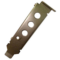 TP-Link Low Profile Bracket for Archer T8E