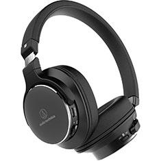 Audio-Technica ATH-SR5BT Bluetooth Headphones