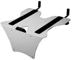Aavara ANT01 Notebook Support Tray