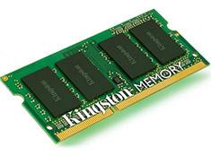Kingston ValueRAM KVR21S15S8/8 8GB (1x8GB) DDR4 SODIMM