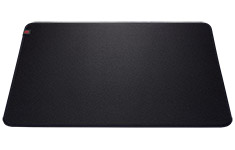 Zowie PTF-X Competitive Gaming Mousepad