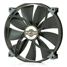 Phanteks F200SP 200mm Premier Fan
